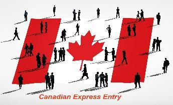 Express Entry Candidates