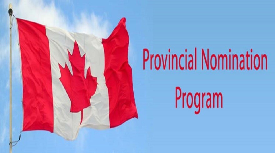 Processing Time For Canada PR from india 2019 |