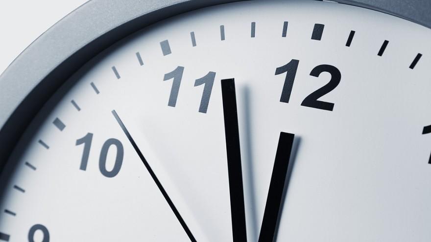 qswp processing time - canada PR