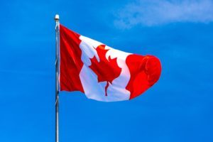Manitoba latest draw
